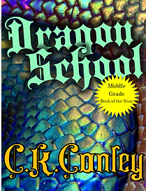 Cover_design2.png
