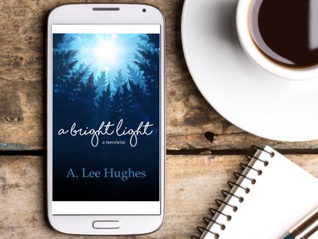 Story #51: A Bright Light