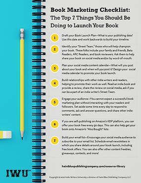 Book Marketing Checklist.png