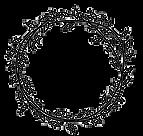 Logo_A.LeeHughes.png