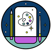 HBC_logo2.png