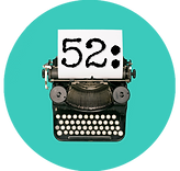 52_Blog_Icon.png