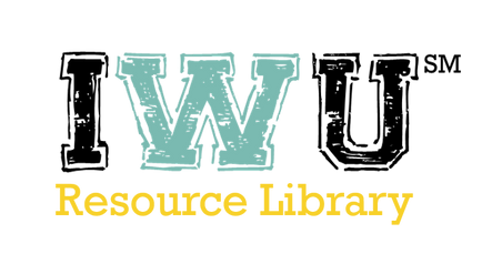 IWU_Resource_Library.png