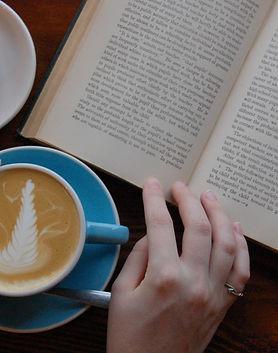 book%20design%204_edited.jpg