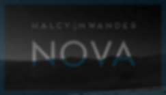 Novawebsite_edited.png