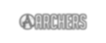 ARCHERS-Symbol-and-Logo.png