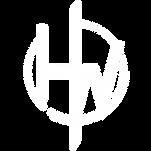 Logo_transparent_white.png