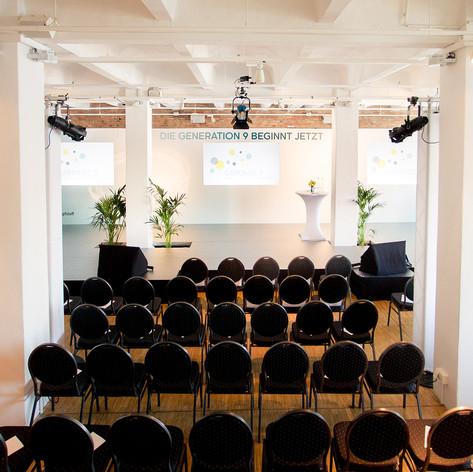 004-030-eventloft-konferenz.jpg