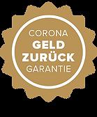 corona-garantier.webp