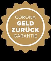 corona-geld-zurueck-garantie.png