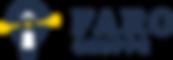 FARO_Gruppe_Logo_quer_rgb.png