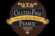 Gluten-Free-Prairie-logo-2.png