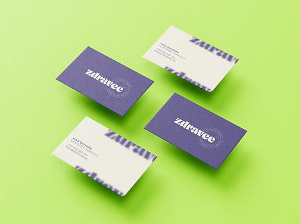 Free_Business_Cards_Mockup_1.jpg