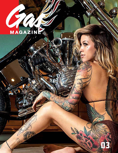 GAS03 magazine-opt-2_Page_01.jpg