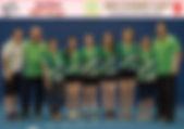 Sydney Cup #5 2019-winners15.jpg