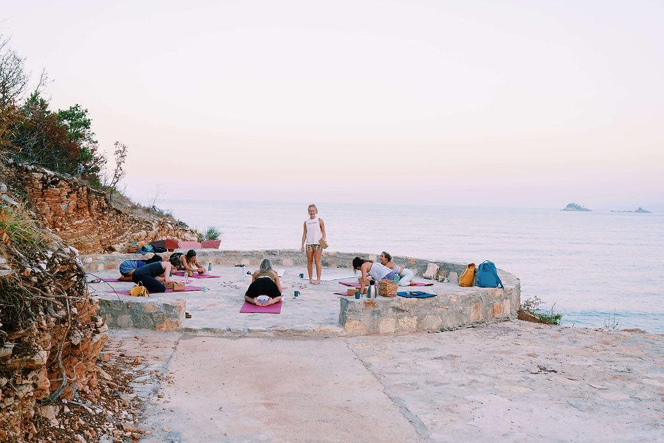 yoga-terrace-beach-min.jpeg