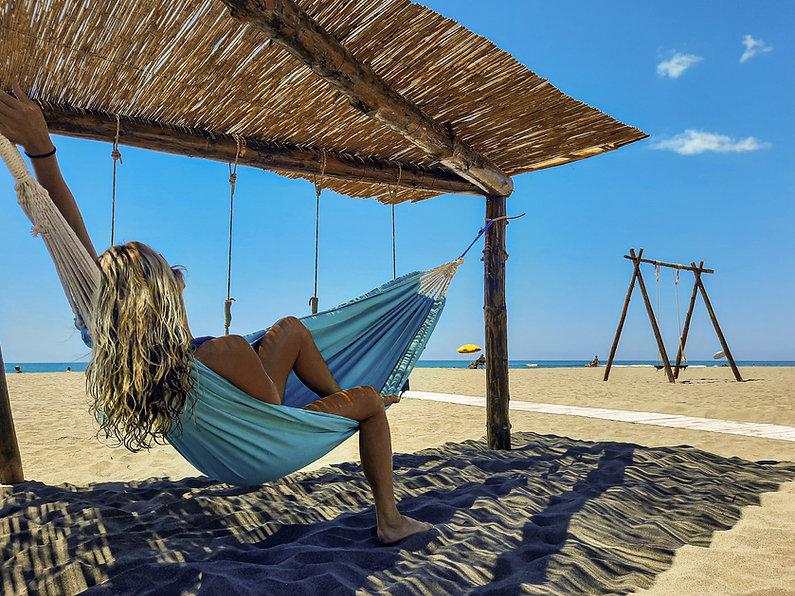 Yoga & Beach Holiday Montenegro