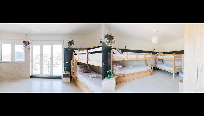 Room6.png