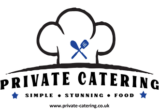 Private%20Catering%20Logo_edited.png