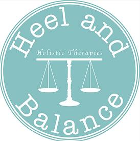 heel and balance.png