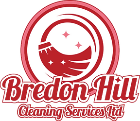 bredon hill cleaning logo111.png