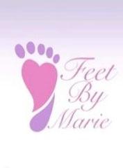 Feet by Marie Logo.jpg