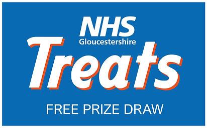 Logo Treats free prize draw.jpg