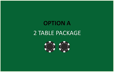 Option A Casino 3.png