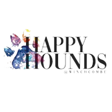 happy%20hounds_edited.png
