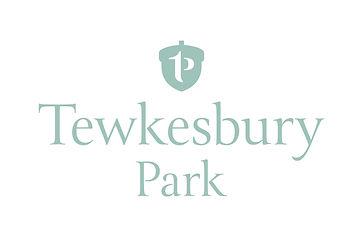 Tewkesbury Park logo.jpg