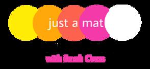 Just a Mat Logo.png