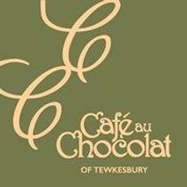 Cafe au Chocolat Logo.jpg