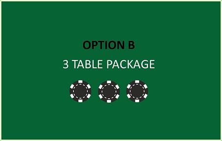 Option B Casino 3.png