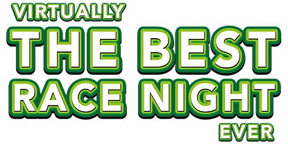 Virtually best RACE NIGHT ever logo.png