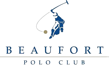 Beaufort%20Polo%20Club%20Logo_edited.png
