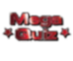 MQ%20logo%20-%20stacked_edited.png