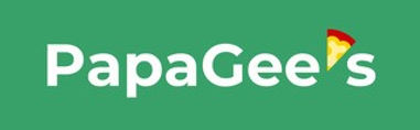 PapaGee's Logo.jpg