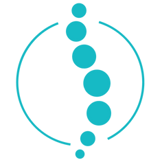 Fisrt Line Physio Logo.png
