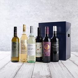 mixed wines 6.jpeg