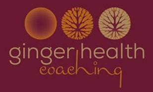 Ginger Health Coaching Logo.jpg
