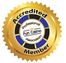 PFCA-Badge.jpg