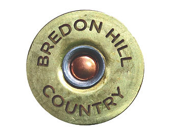Bredon Hill Cafe Logo.jpg