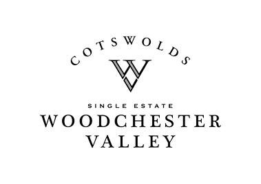 Woodchester%20Valley%20Logo_edited.png