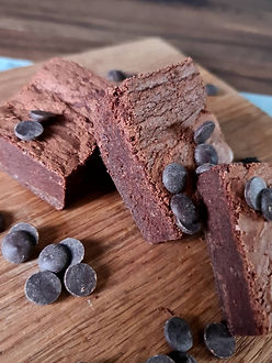 Baked to Share Brownie.jpeg
