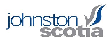 Johnston%2BScotia%2BLogo-640w_edited.png