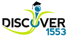 Discover 1553 Logo.png