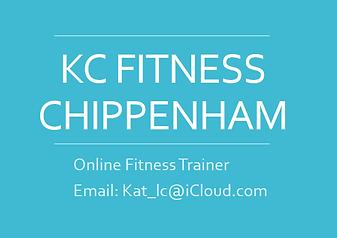 KC Fitness Logo.png