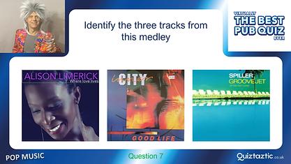 Music Question Screenshot.png