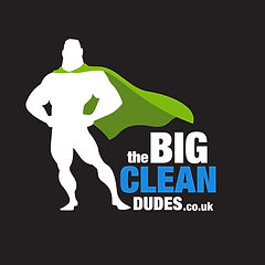The Big Clean Dudes Logo.jpg