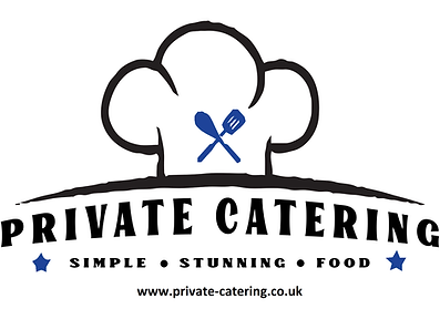 Private Catering Logo.png